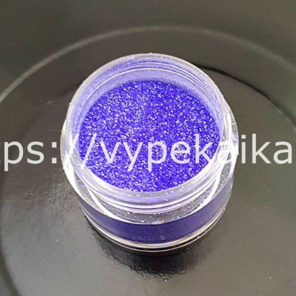 Глиттер-блеск Rainbow Dust, Stardust Grape, 1 шт.