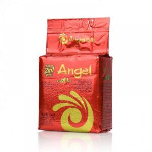 Дрожжи сухие Ангел Супер 2 в 1 0.5 кг.