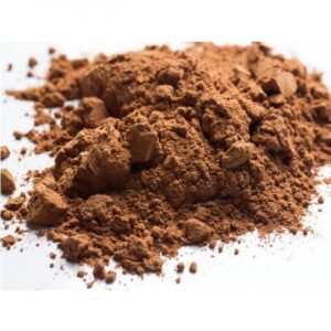 Какао-порошок натуральный (Германия)