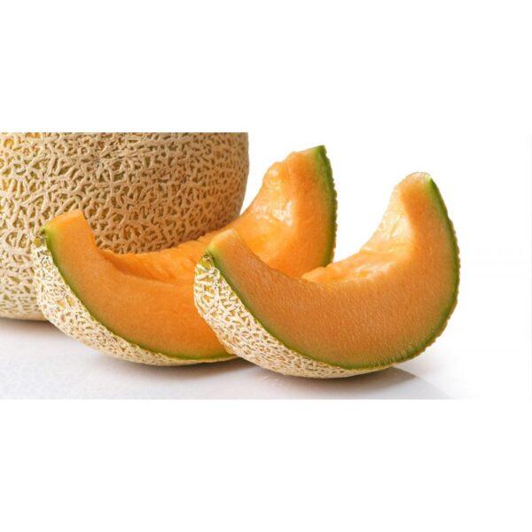 """Пюре Дыня замороженное """"Fruits Rouges & Co"""" Франция, 1 кг."""
