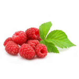 """Пюре Малина замороженное """"Fruits Rouges & Co"""" Франция, 1 кг."""