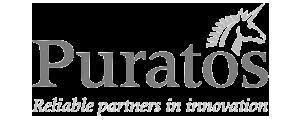 https://vypekaika.ru/wp-content/uploads/2020/08/puratos_logo.png?v=1624279803