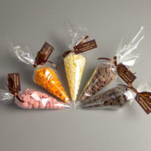 Шоколад, глазурь